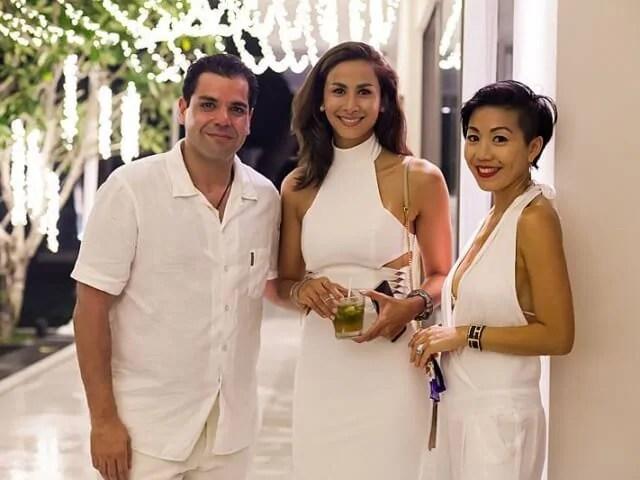 Unique phuket weddings 0576