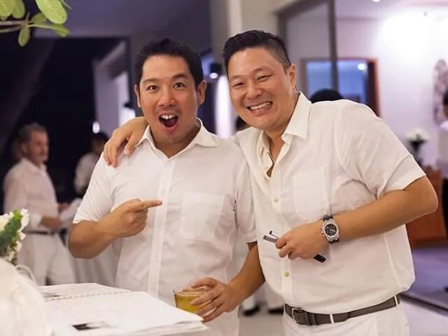 Unique phuket weddings 0595