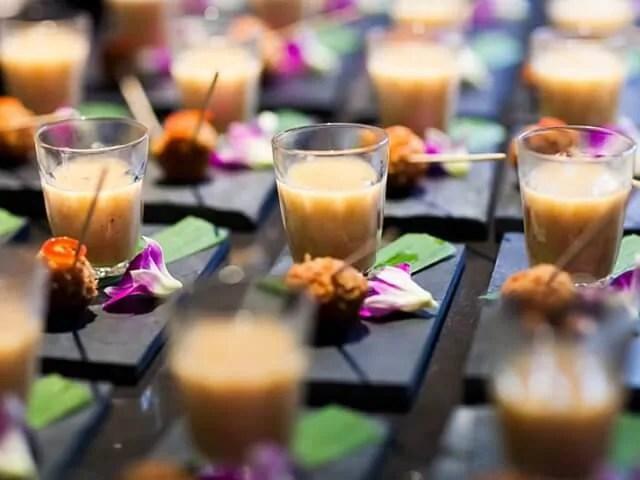 Unique phuket weddings 0616