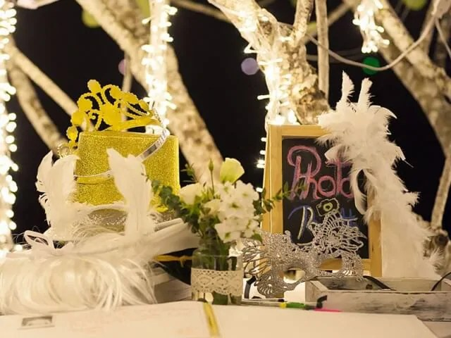 Unique phuket weddings 0618