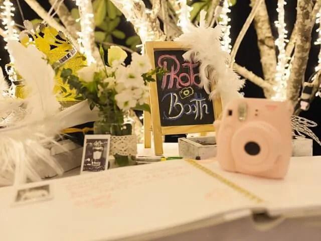Unique phuket weddings 0619