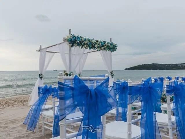 Unique phuket weddings 0702