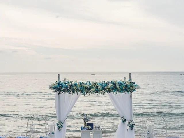 Unique phuket weddings 0706