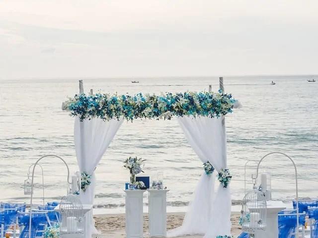 Unique phuket weddings 0707