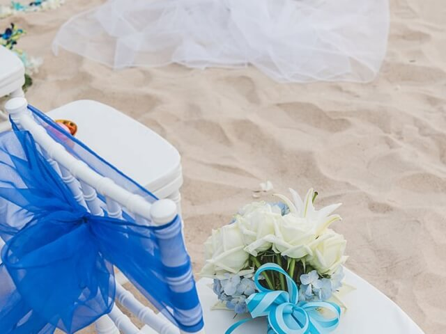 Unique phuket weddings 0709