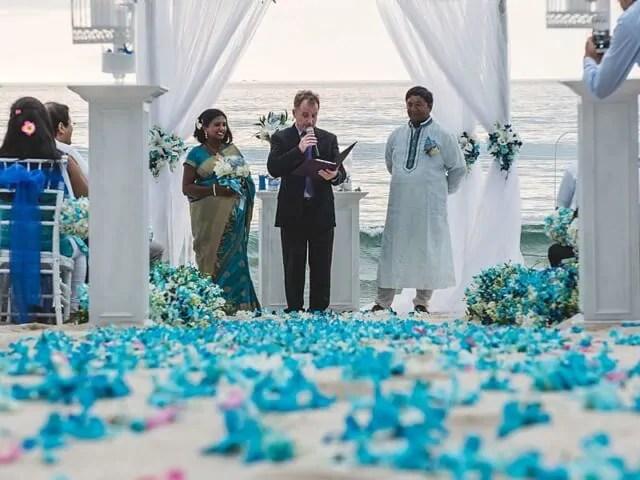 Unique phuket weddings 0718