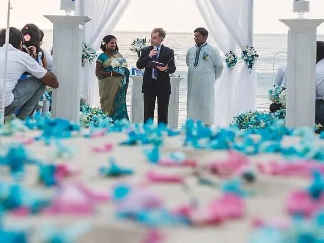 Unique phuket weddings 0719