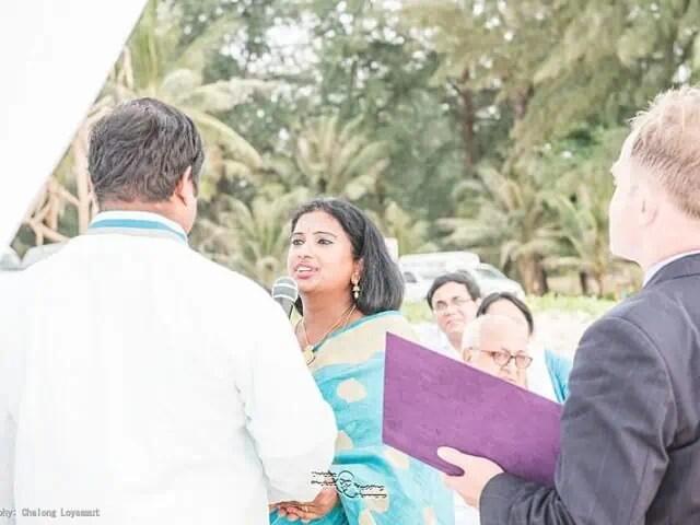 Unique phuket weddings 0720