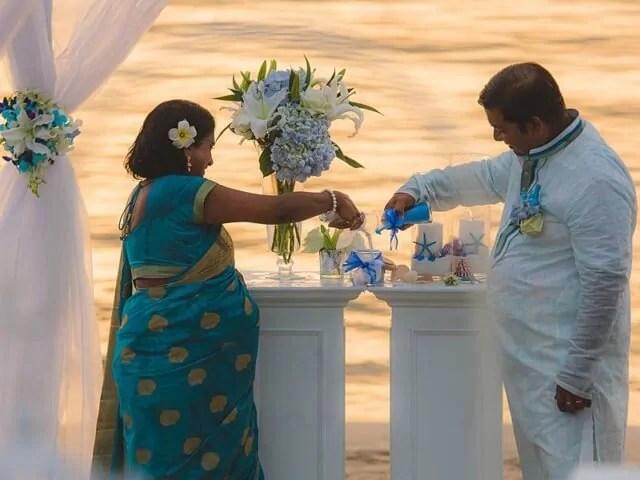 Unique phuket weddings 0744