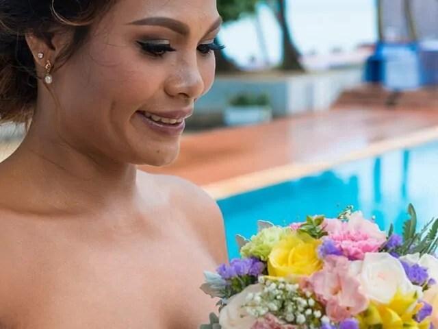 Unique phuket weddings 0757