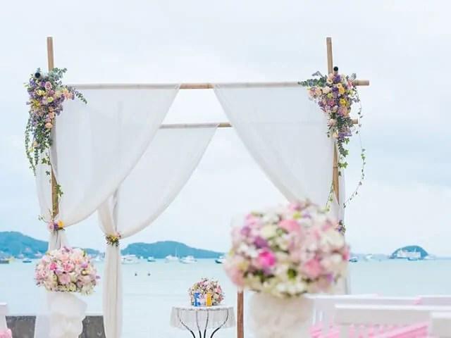 Unique phuket weddings 0768