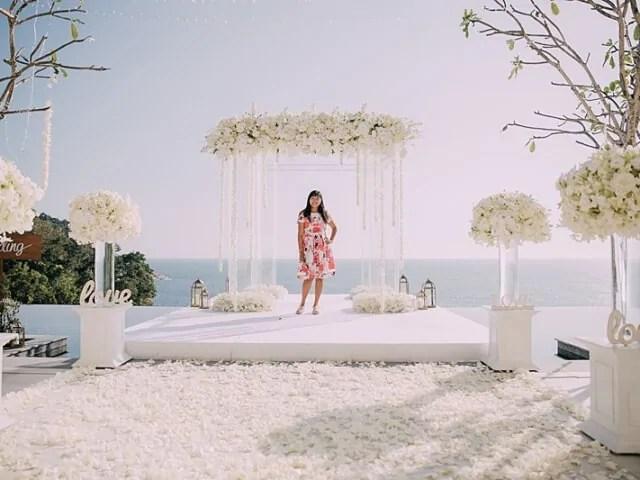 Jub & Jamie Wedding 1st February 2018 Villa Aquila 110