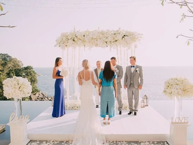 Jub & Jamie Wedding 1st February 2018 Villa Aquila 250