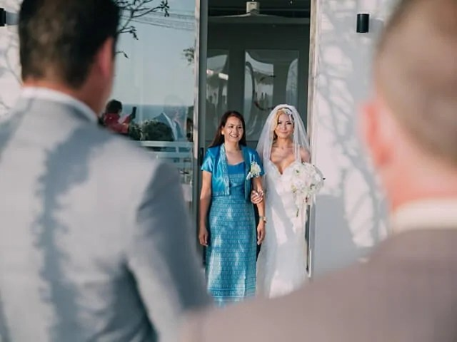 Jub & Jamie Wedding 1st February 2018 Villa Aquila 253