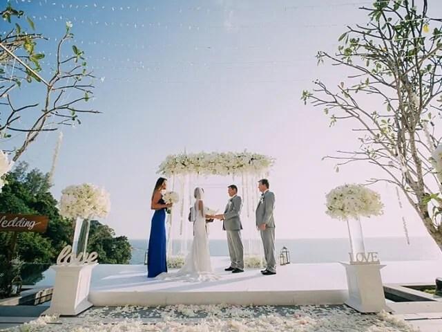 Jub & Jamie Wedding 1st February 2018 Villa Aquila 294