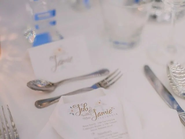 Jub & Jamie Wedding 1st February 2018 Villa Aquila 430