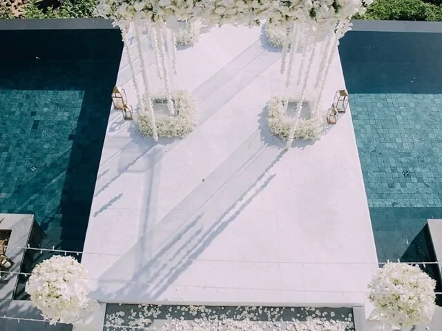Jub & Jamie Wedding 1st February 2018 Villa Aquila 48