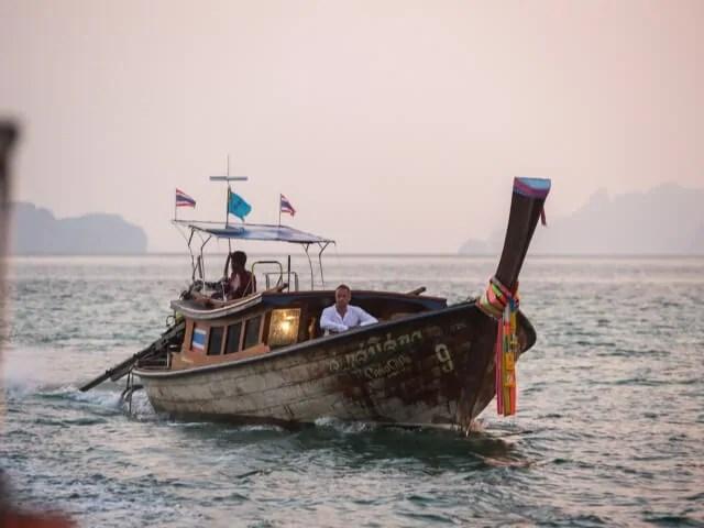 Innovative Unique Phuket 21