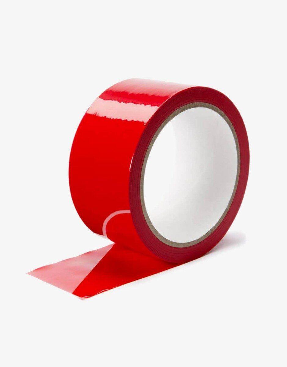 Bondage tape-578