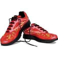 Nike Air Vapor Fly