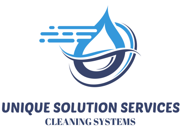Unique Solution Services – WE MEAN CLEAN!