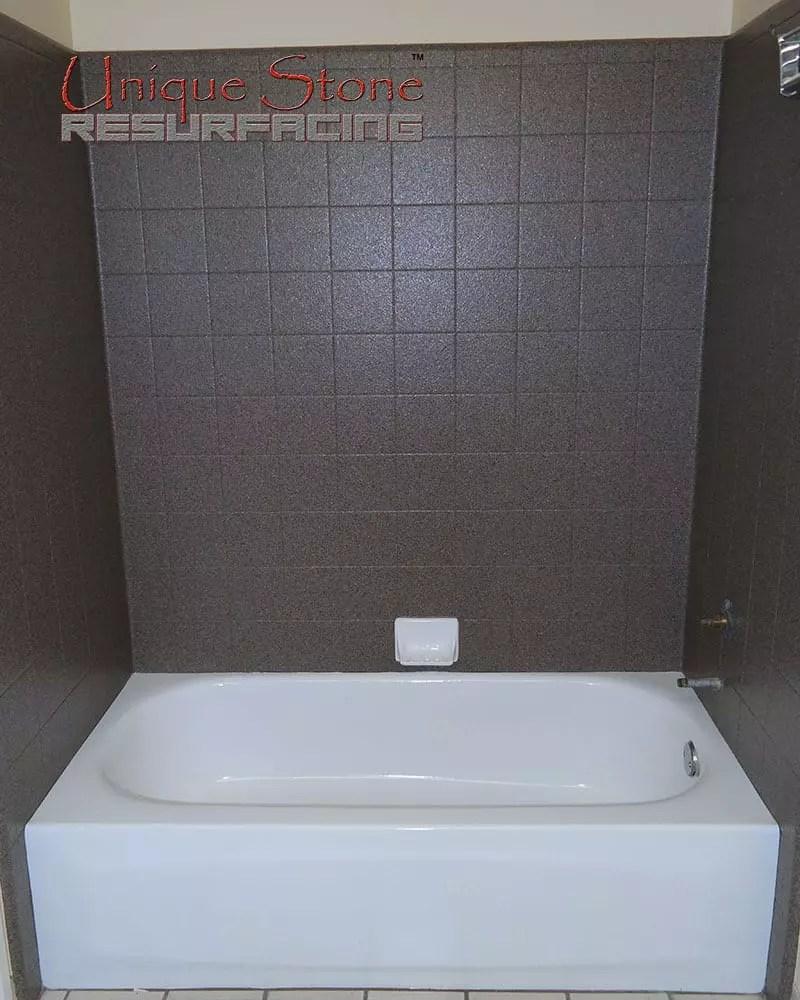 tile resurfacing don t replace