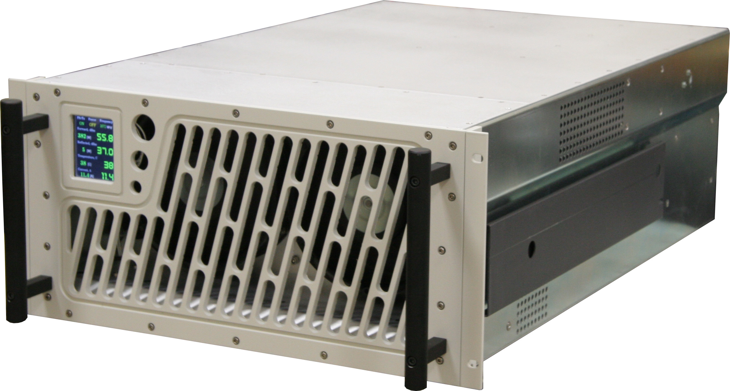 400watt Irfp448 Power Amplifier