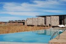 Green & Chic Tierra Atacama Hotel Spa Desert