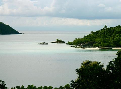 Bawah Islands-Anambas Islands-RIAU ARCHIPELAGO-5