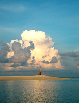 Bawah Islands-Anambas Islands-RIAU ARCHIPELAGO-9