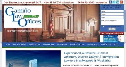 Criminal Defense Blog