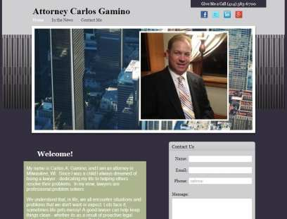 Criminal Defense Lawyer Blog