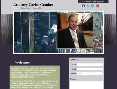 Criminal Defense Lawyer Blog
