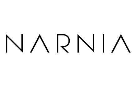 Narnia The Label