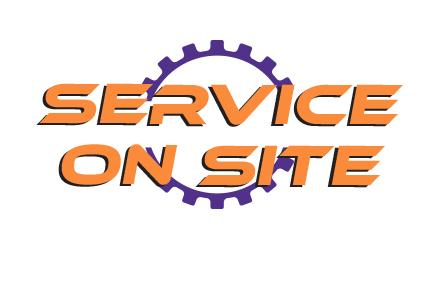 SOS Mobile Mechanic