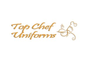 Top Chef Uniforms