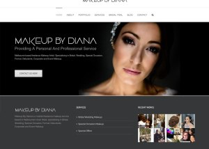 ray-haylock-portfolio-makup-by-diana-website