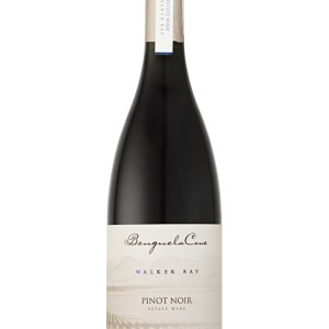 Benguela Cove Pinot Noir
