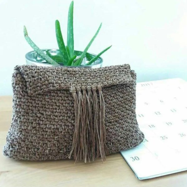 leather-like_yarn_bag_web