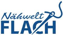 naehwelt-flach-aschaffenburg