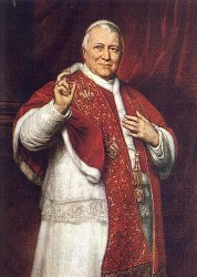 To err is human; to forgive divine Medieval popes and the concept of papal infallibility READING HISTORY