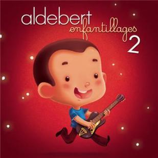 aldebert