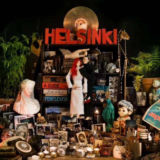 Helsinki_-_A_Guide_For_The_Perplexed
