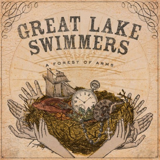 Great-Lake-Swimmers-A-forest-of-Arms