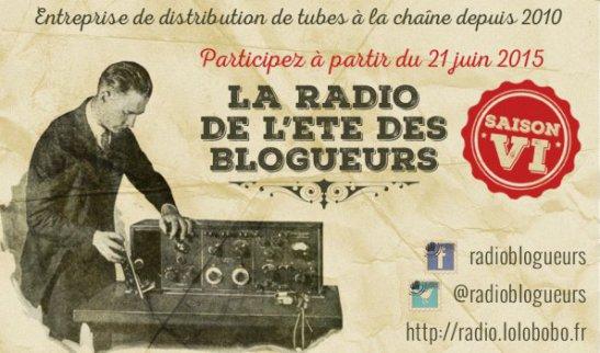 radio-blogueurs-2015