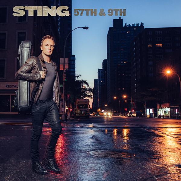 sting_57th9th_highrez