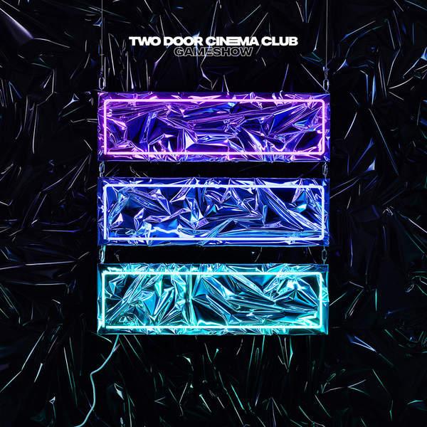 two-door-cinema-club-album-rock