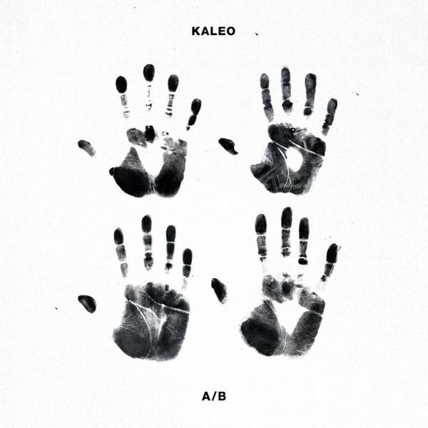 kaleoab