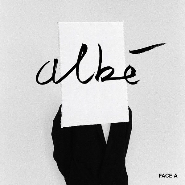Face-Aalbe