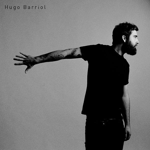 hugobarriol